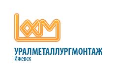 ОАО «Уралметаллургмонтаж»