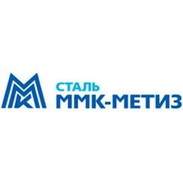"""""""ММК-МЕТИЗ"""" осваивает новые виды продукции"""